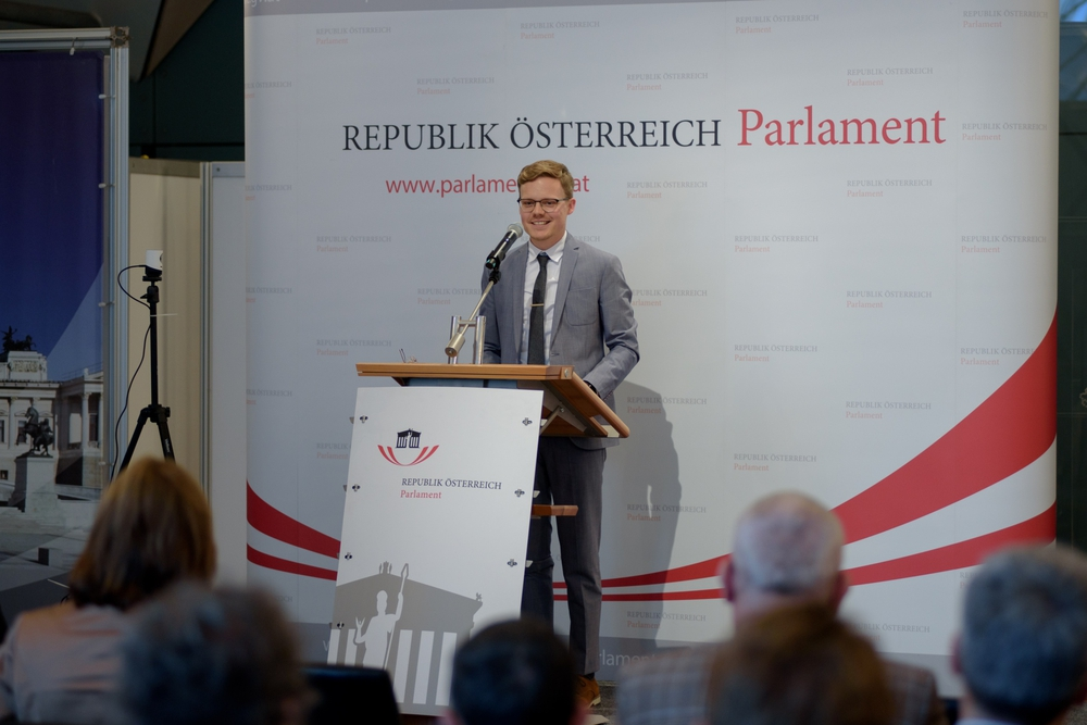 20171004-Symposium_Digitalisierung_Demokratie-APPEL_RAP3899.jpg